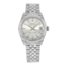Rolex Datejust  (16006)