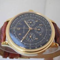 Eberhard & Co. Eberhard&Co  Magie Noire Chronograph...