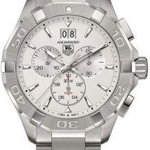TAG Heuer Aquaracer Men's Watch CAY1111.BA0925