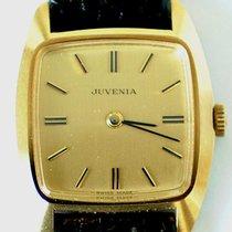 Juvenia 8258LR