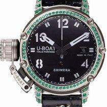 U-Boat Chimera Stone I Limited Edition