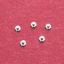 Cartier 157.06 E-Blockabdeckungs-Schrauben auch für Kaliber...