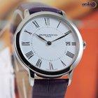 Baume & Mercier Classima 36mm Women's Watch Ste...