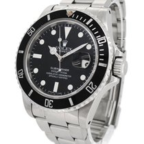 Rolex Oyster Perpetual Date Submariner 16800