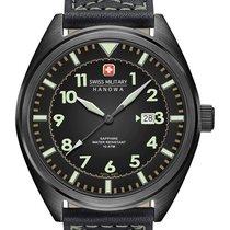 Hanowa Swiss Military Avio 06-4258.13.007