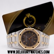 Audemars Piguet Royal Oak Full Set 36mm Like new