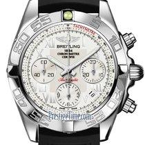 ブライトリング (Breitling) Chronomat 41 ab014012/a747/150s