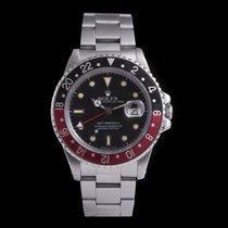 勞力士 (Rolex) VINTAGE Ref. 16760 (RO2883)