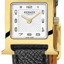 Hermès H Hour Quartz Petite TPM 037894WW00