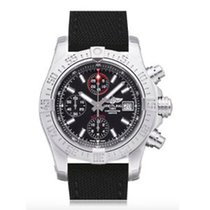 Breitling Avenger II A1338111.BC32.103W.A20BA.1