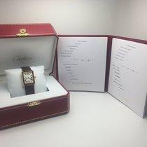 까르띠에 (Cartier) W5200024