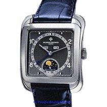 Vacheron Constantin Toledo Classic 1952 47300 Pre-Owned