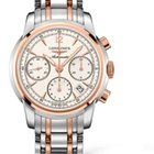 Longines Saint-Imier   special price