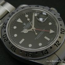 "Rolex Modern: Oyster Perpetual Explorer II ""Ref.16570""..."