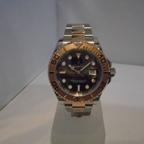 Rolex Yachtmaster 116621