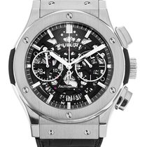 Hublot Watch Classic Fusion 525.NX.0170.LR