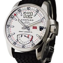 Σοπάρ (Chopard) 16/8457-3002 Gran Turismo XL - Power Control -...