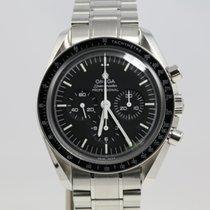Ωμέγα (Omega) Speedmaster Professional Moonwatch 42mm NEW Full...