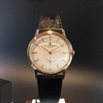Vacheron Constantin Geneve, Ref. 6273,-Men's watch-1950's