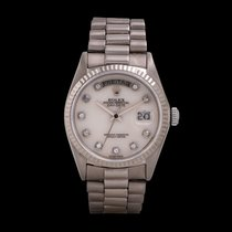 Rolex Day-Date Ref. 18039 (RO1999)