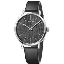 ck Calvin Klein even Uhr K7B211C6