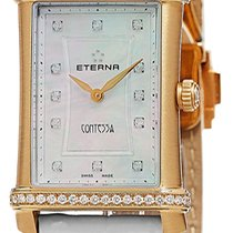 Eterna Contessa 2410.77.67.1224