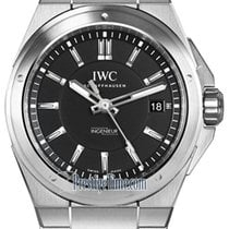 IWC Ingenieur Automatic 40mm iw323902
