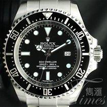 勞力士 (Rolex) Deepsea - 116660 Random Serial