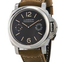 Πανερέ (Panerai) Luminor Men's Watch PAM00590