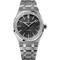 Audemars Piguet Deal of the Week Royal Oak Automatic 37mm