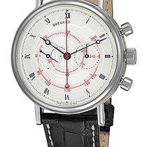 Breguet Chronograph