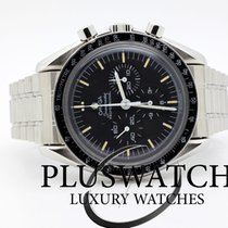 Omega Speedmaster Professional Moonwatch  42MM Ser 482+++++ 3242