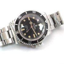 勞力士 (Rolex) 5513