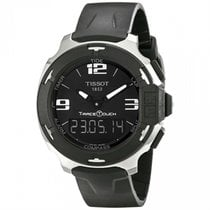 Tissot T-race T0814201705701 Watch
