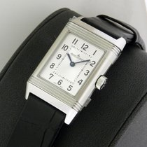 Jaeger-LeCoultre 2618430 Reverso Lady Quartz Ladies Stainless...