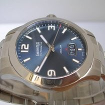 Eberhard & Co. Eberhard Aiglon Grand Taille Automatic YEAR...