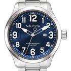 Nautica NAI12524G