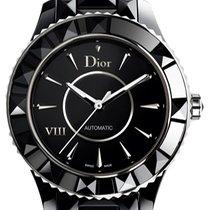 Dior VIII CD1221E0C001