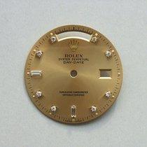 Rolex Quadrante / Dial brilli Day-Date 18038 / 18238