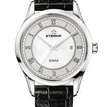 Eterna Artena Gent 2520.41.55.1258