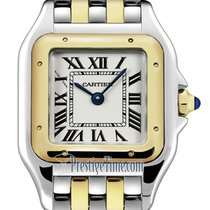 Cartier Panthere de Cartier Medium w2pn0007