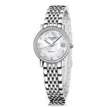 Longines Elegant Automatic Ladies Watch L43090876