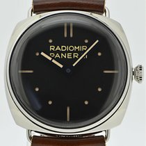 Panerai Radiomir S.L.C. Special Editions 3 Days PAM00449 -...
