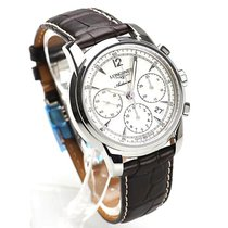 Longines Saint Imier - 41mm Automatic Chronograph L27524720