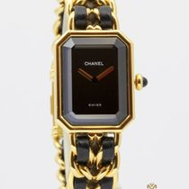 Chanel Première Taille L - Révision Chanel
