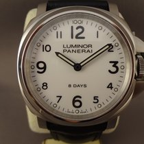 Panerai Luminor Base 8 Days Pam 561 / 44mm