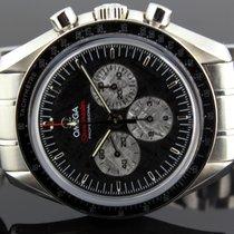Omega Speedmaster Apollo Soyuz Limited Edition