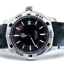 TAG Heuer Aquarace WAP1110.BA0831