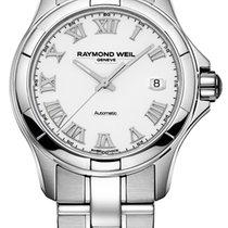 Raymond Weil Parsifal 2970-st-00308