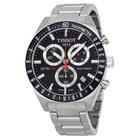 Tissot Mens' T0444172105100 PRS 516 Men's Chronograph...